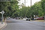 CA Highway 99