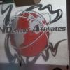 marketersball_7565