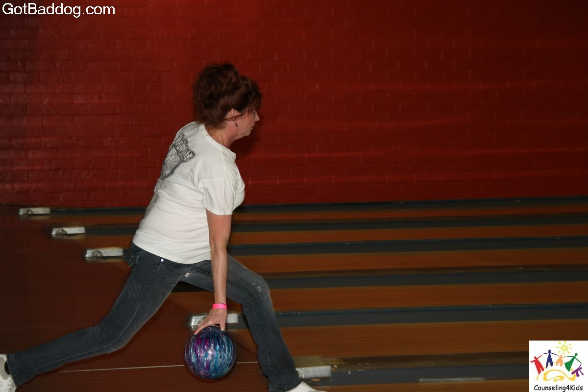 bowl4kids_9220