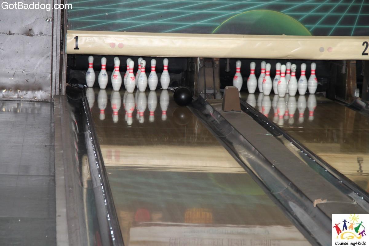 bowl4kids_9243