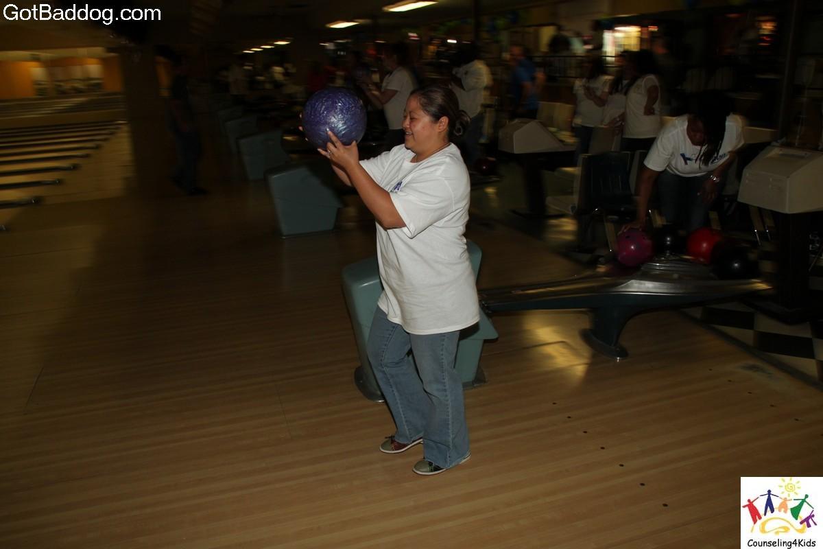 bowl4kids_9249