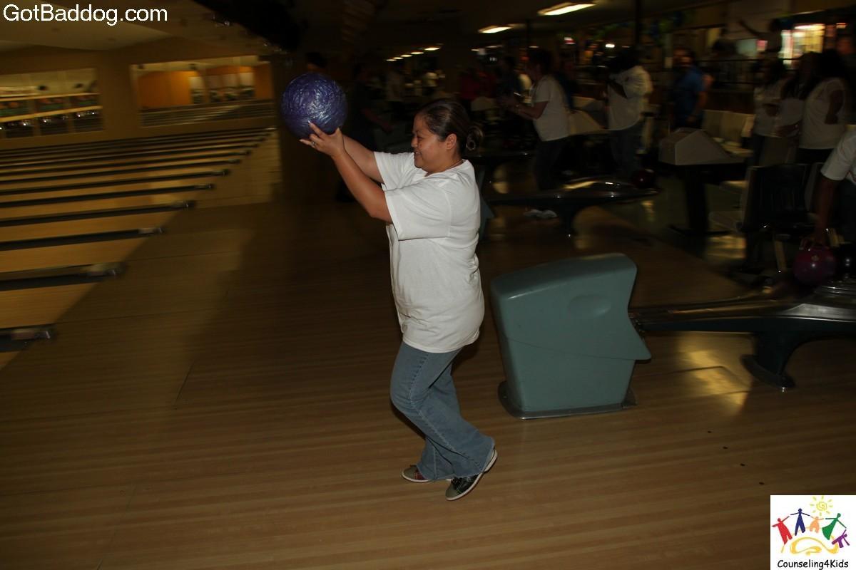 bowl4kids_9250
