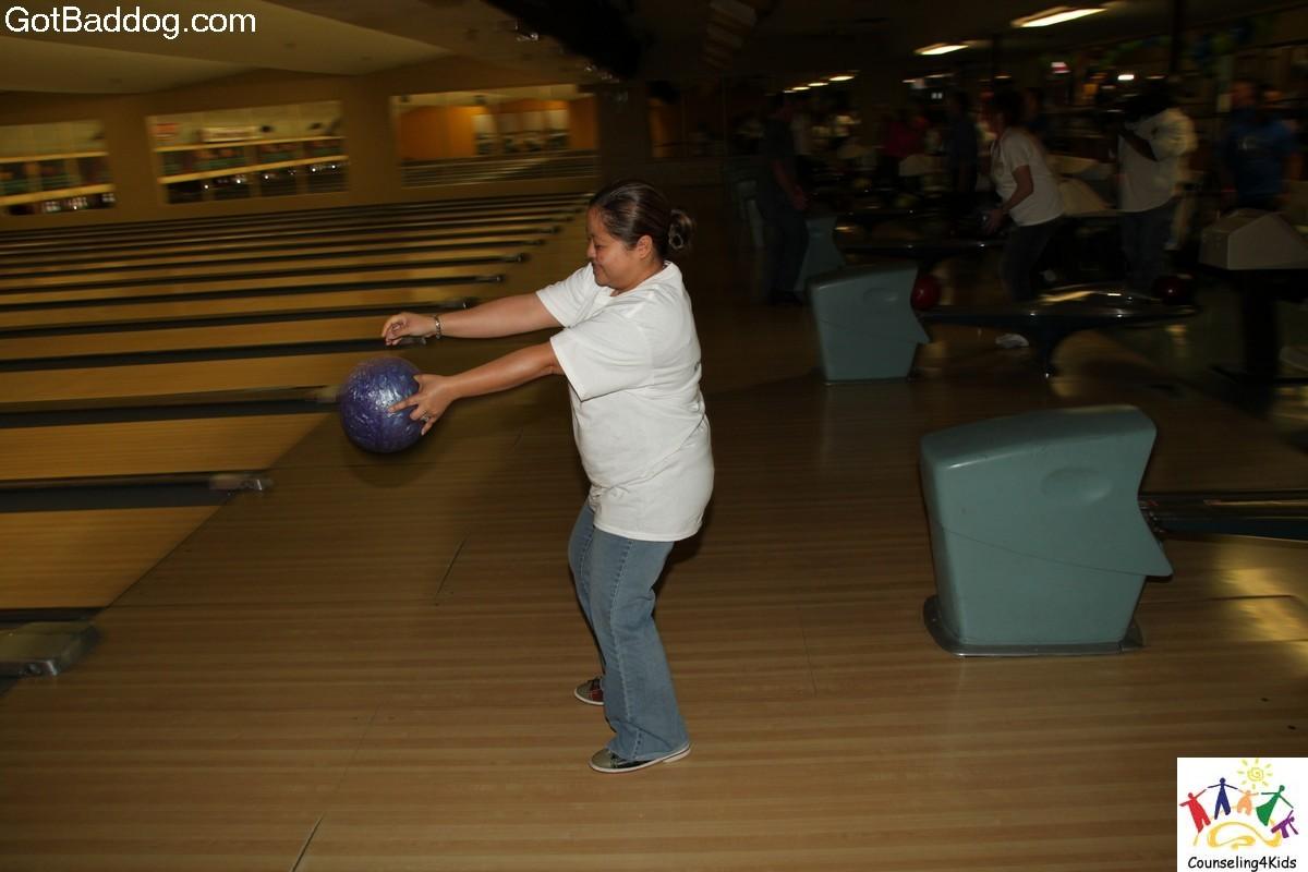 bowl4kids_9251