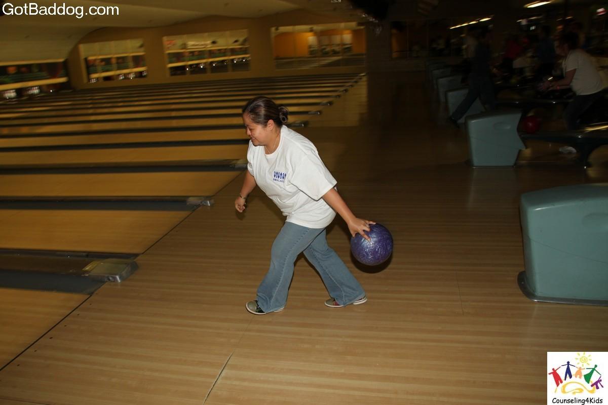 bowl4kids_9252