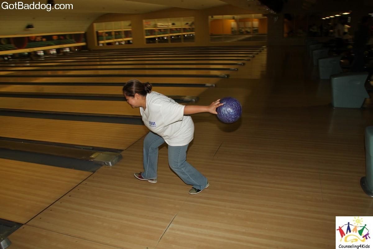 bowl4kids_9253