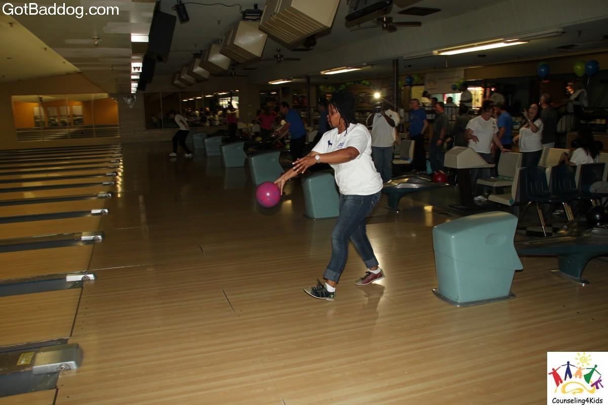 bowl4kids_9254