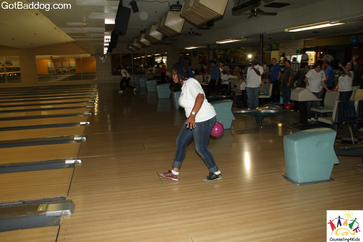 bowl4kids_9255