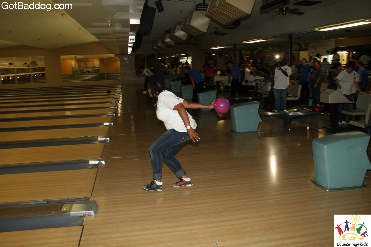 bowl4kids_9256
