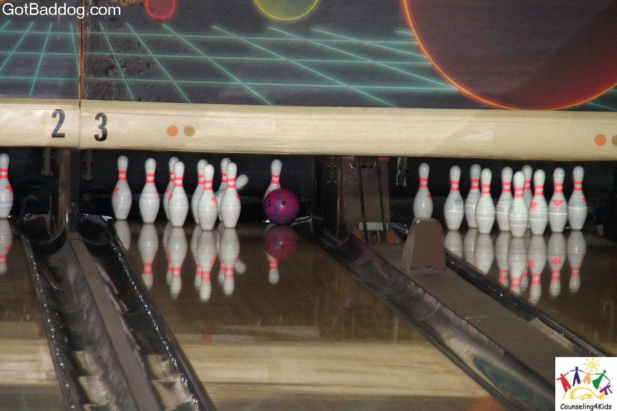 bowl4kids_9260