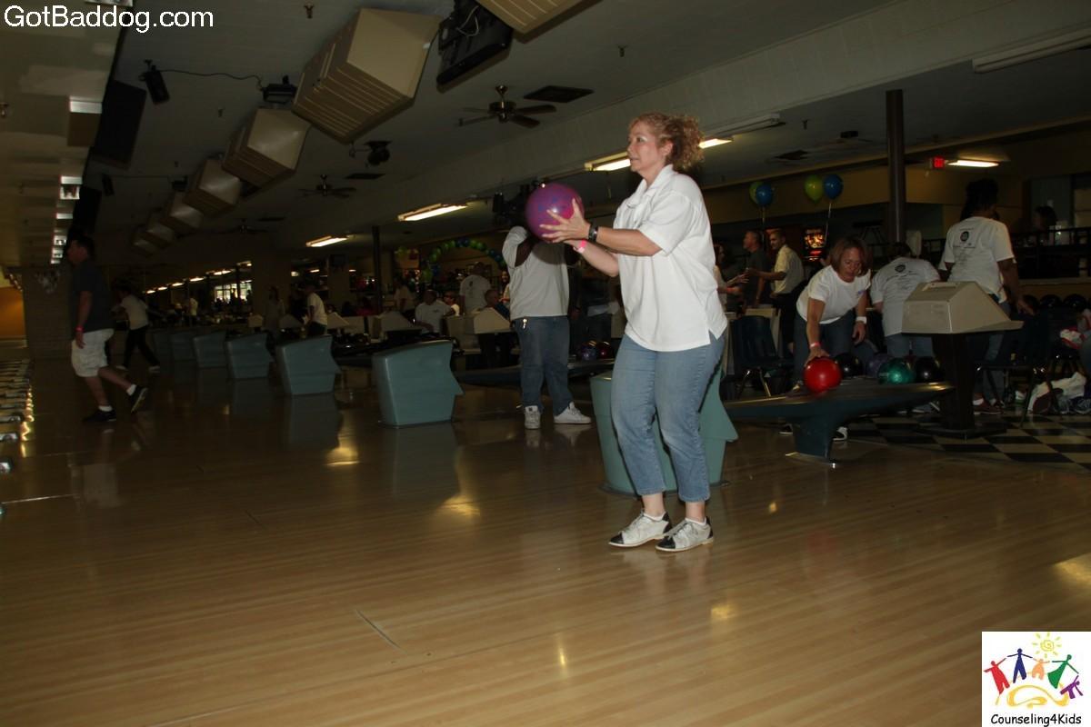 bowl4kids_9261