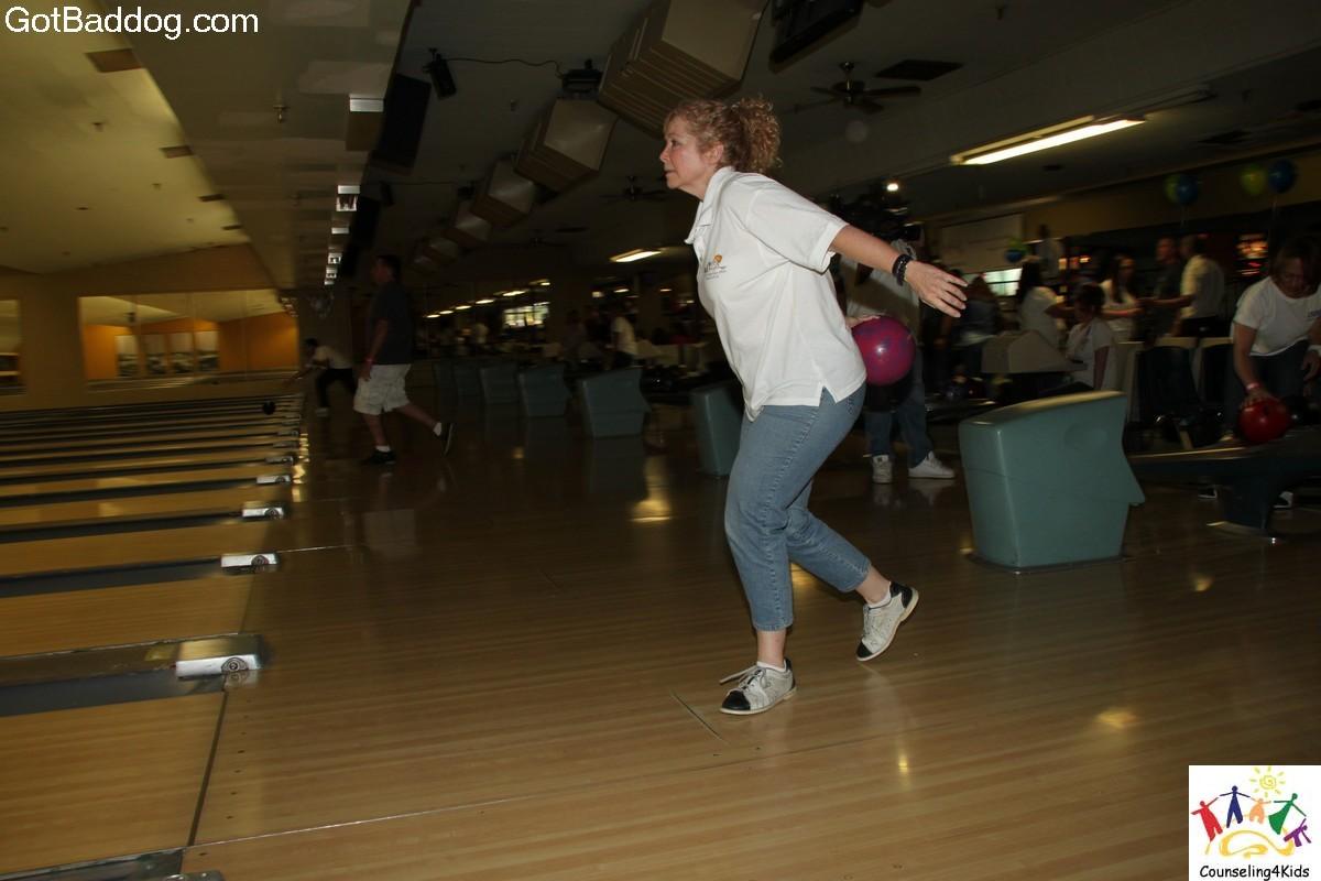bowl4kids_9262
