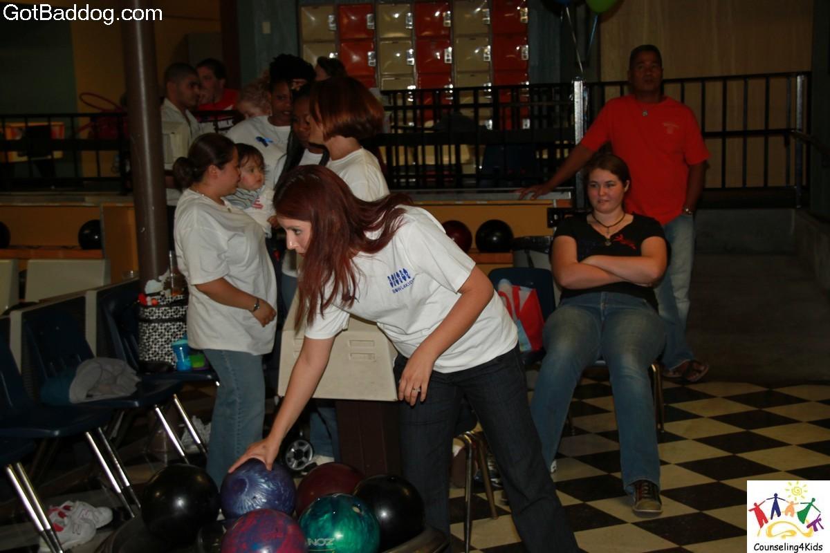 bowl4kids_9268