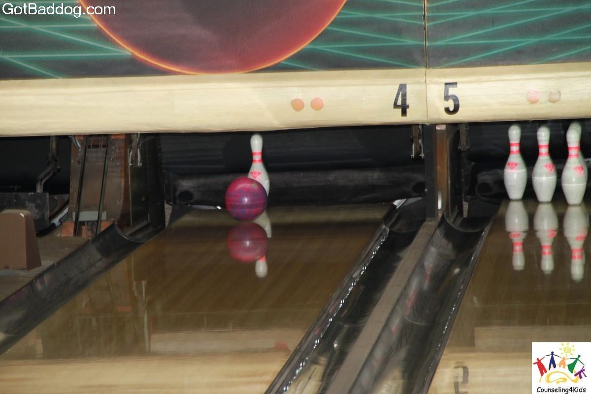 bowl4kids_9272