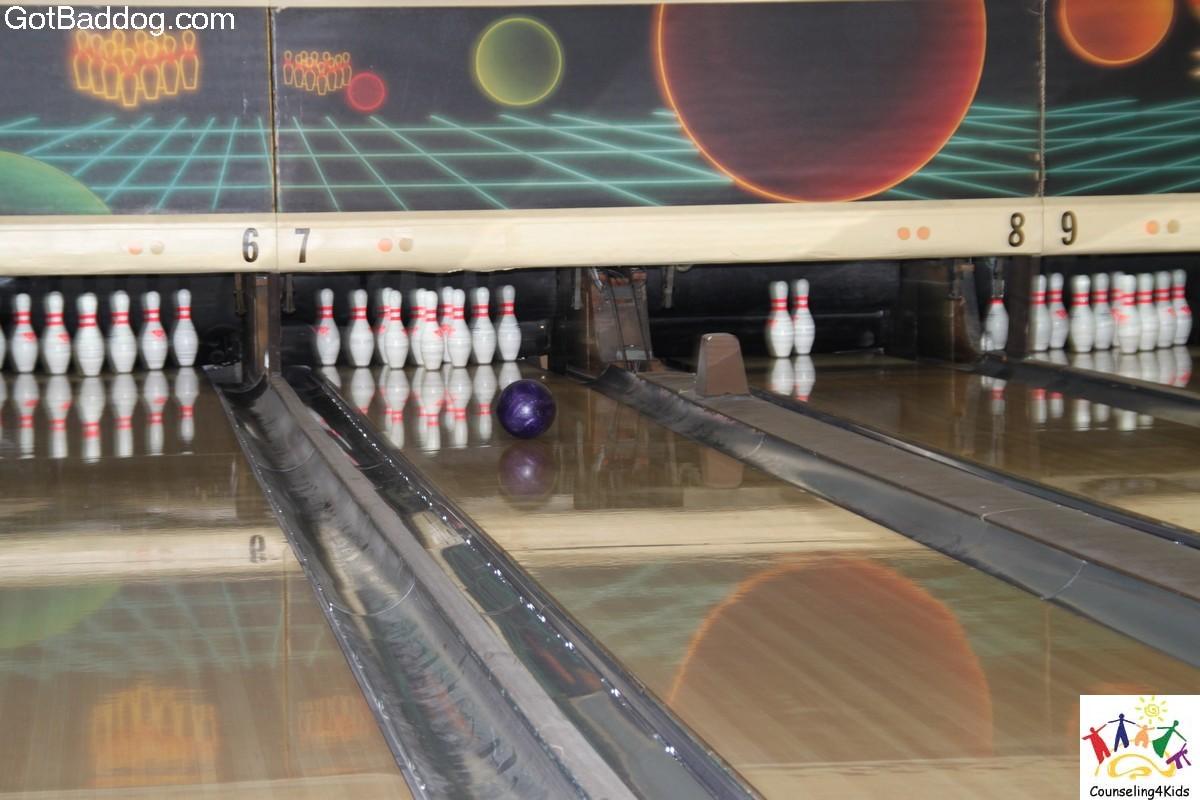 bowl4kids_9275