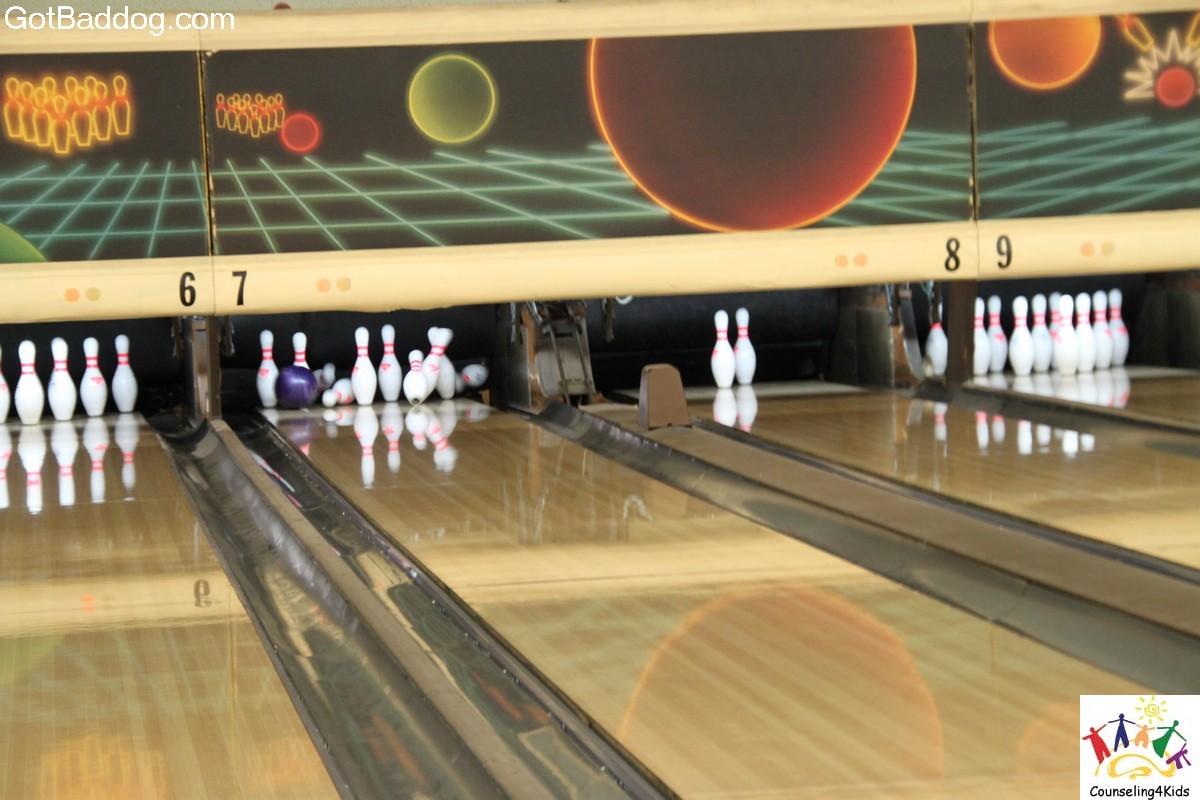 bowl4kids_9279