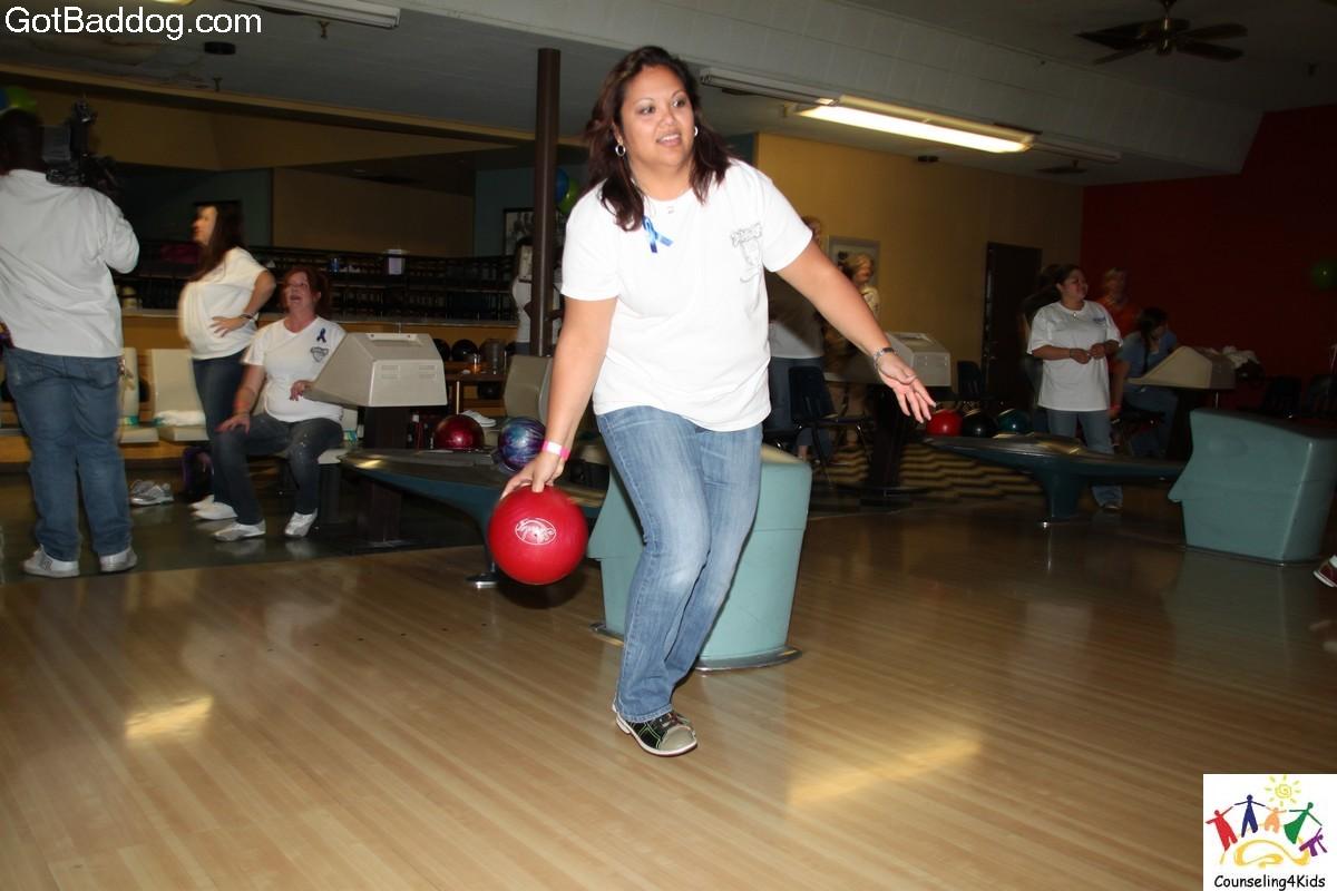 bowl4kids_9281