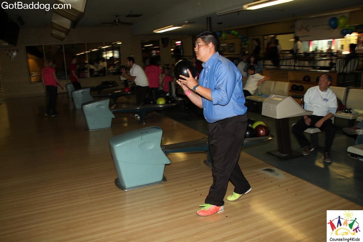 bowl4kids_9288