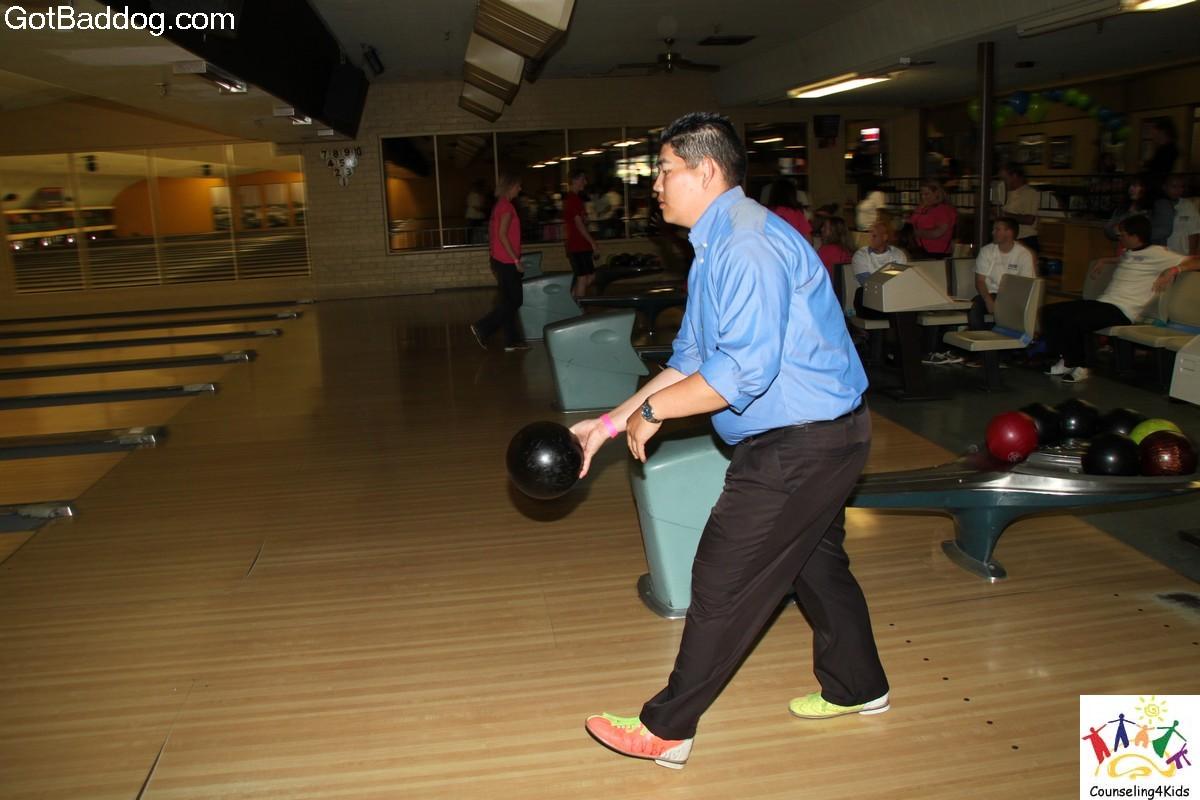 bowl4kids_9290
