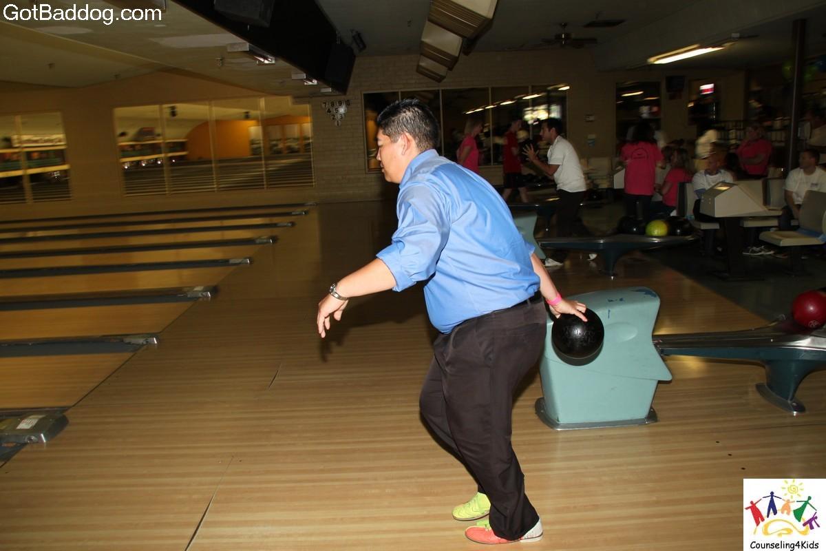 bowl4kids_9291
