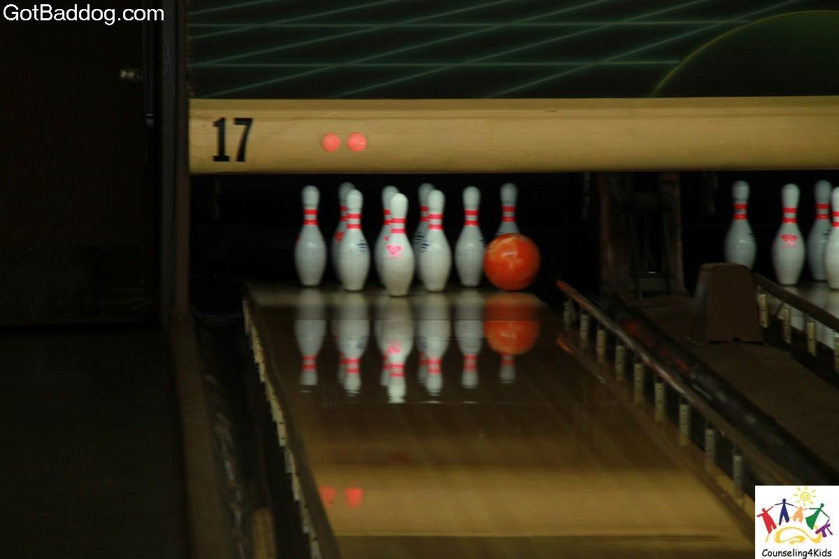 bowl4kids_9340