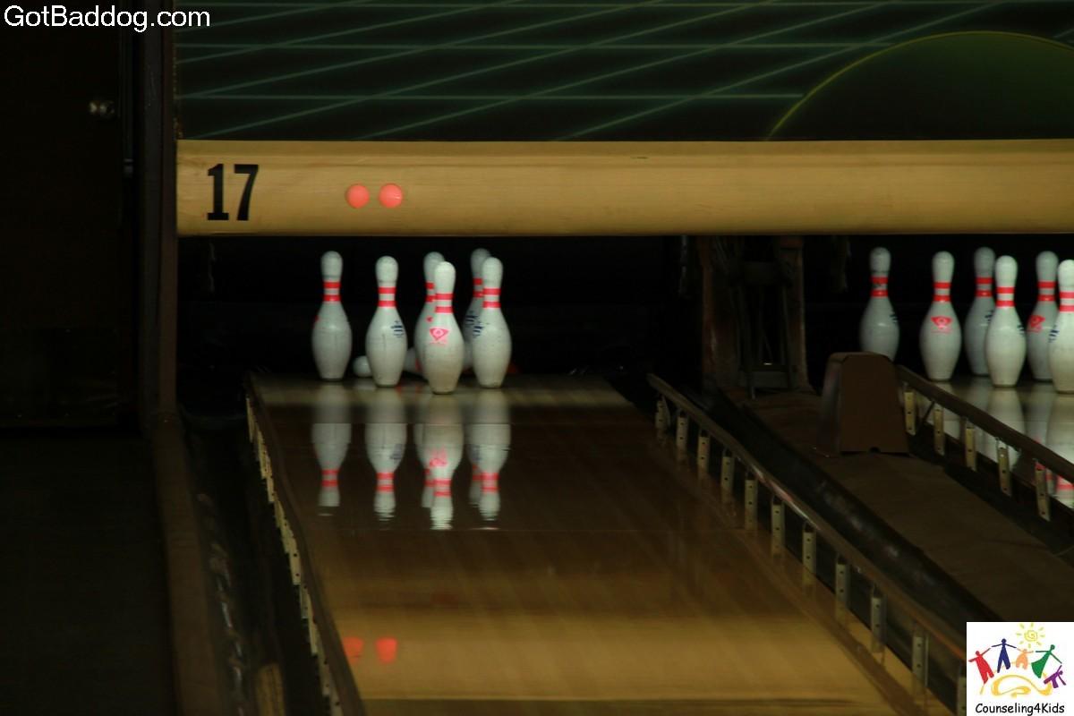 bowl4kids_9341