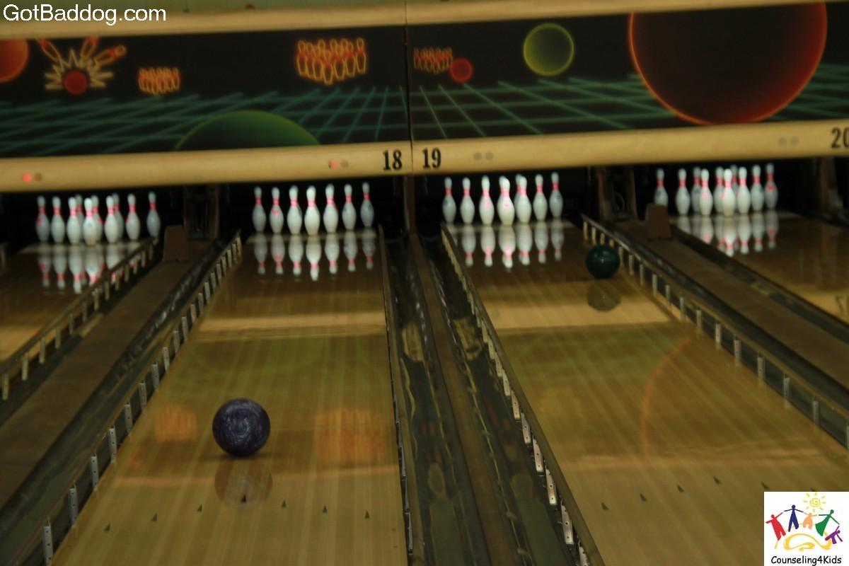 bowl4kids_9346