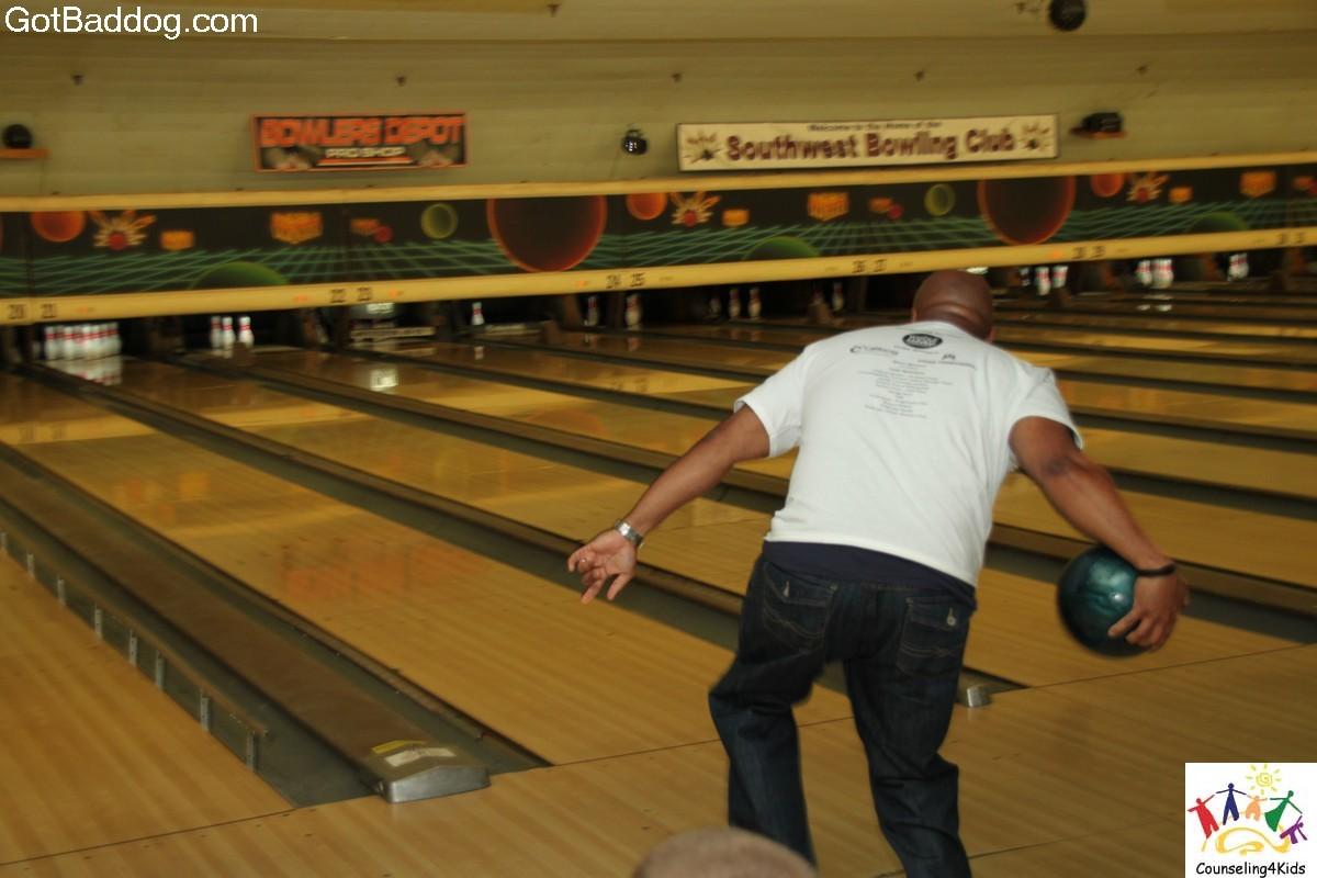 bowl4kids_9348