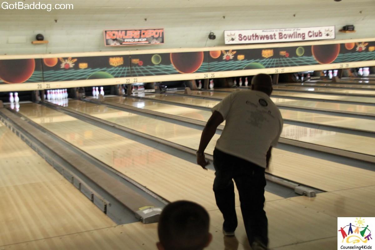 bowl4kids_9349