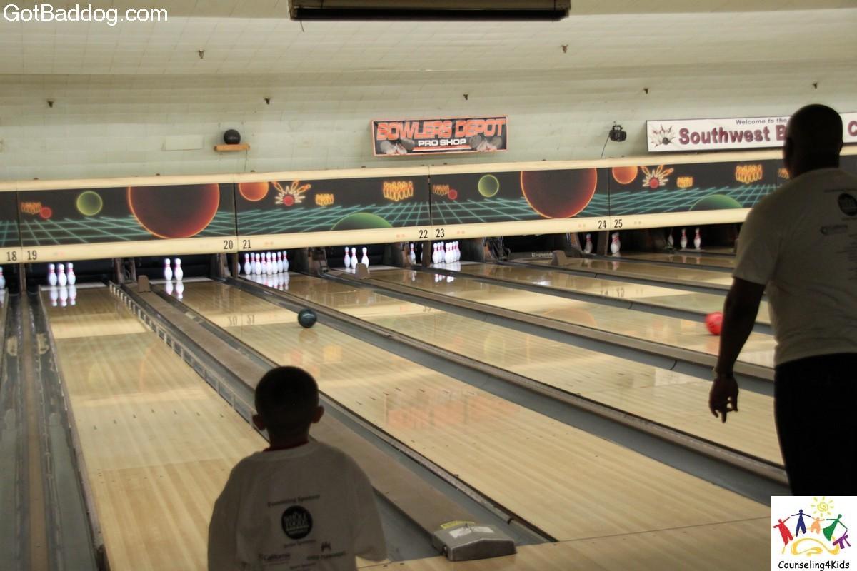 bowl4kids_9352