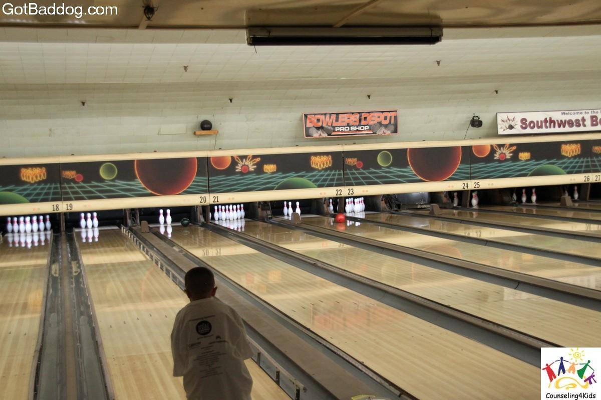 bowl4kids_9354