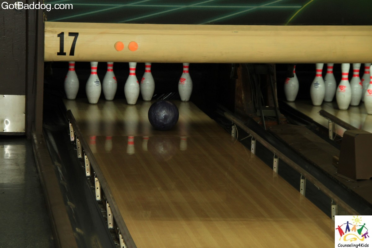bowl4kids_9377