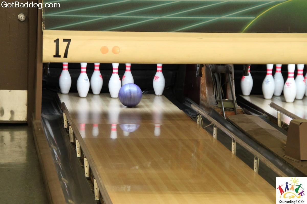 bowl4kids_9378