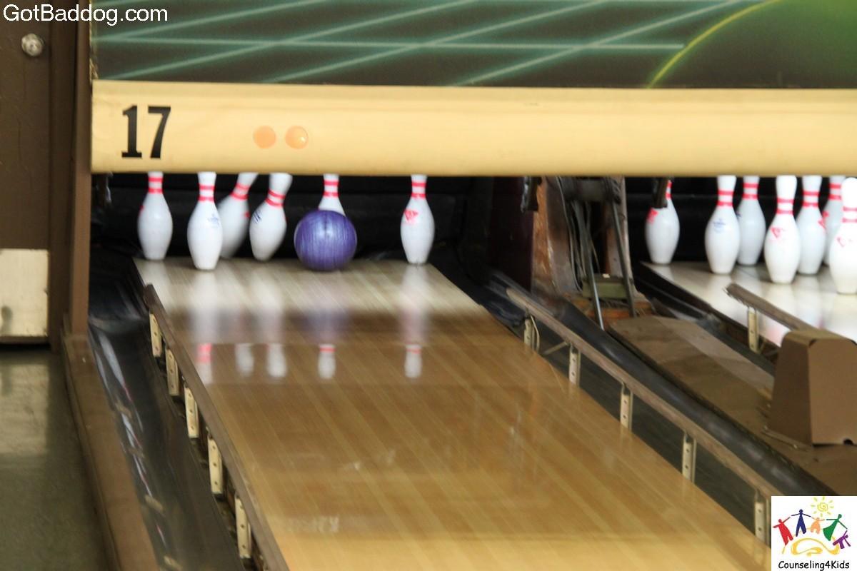 bowl4kids_9379