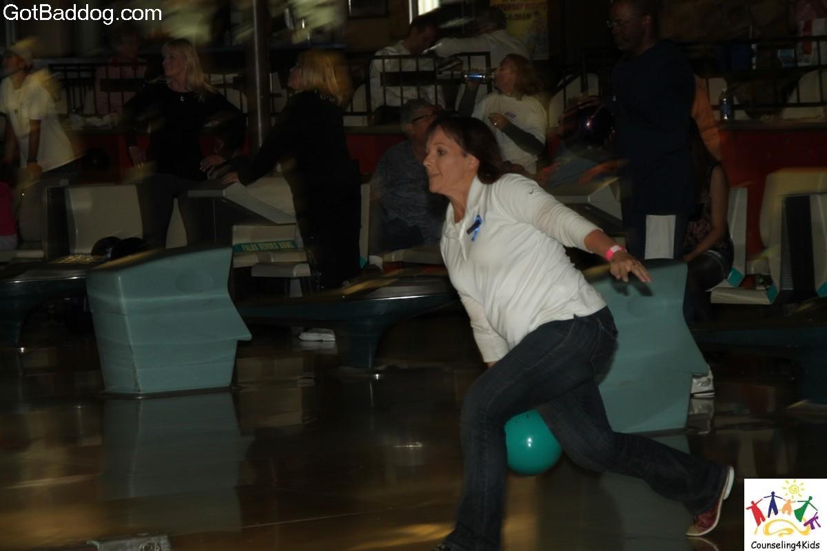 bowl4kids_9382