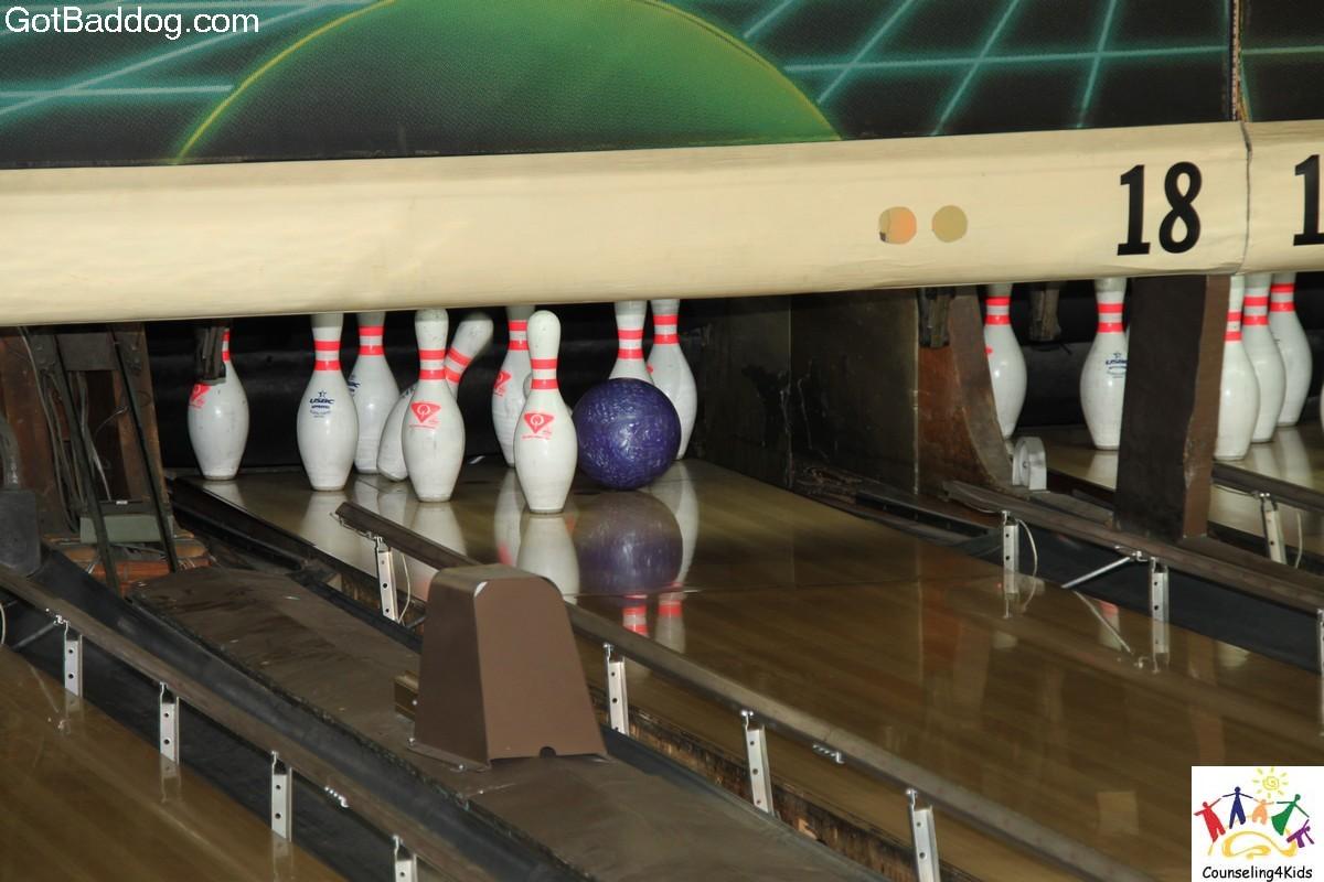 bowl4kids_9387