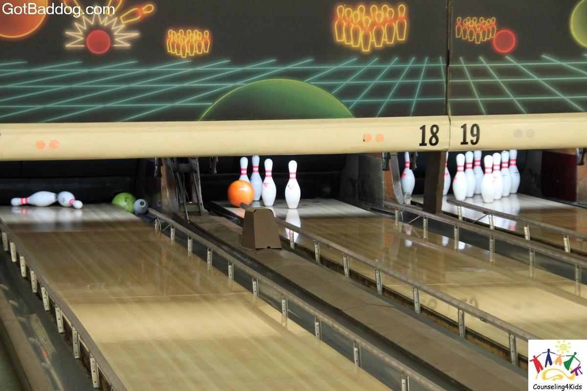bowl4kids_9398