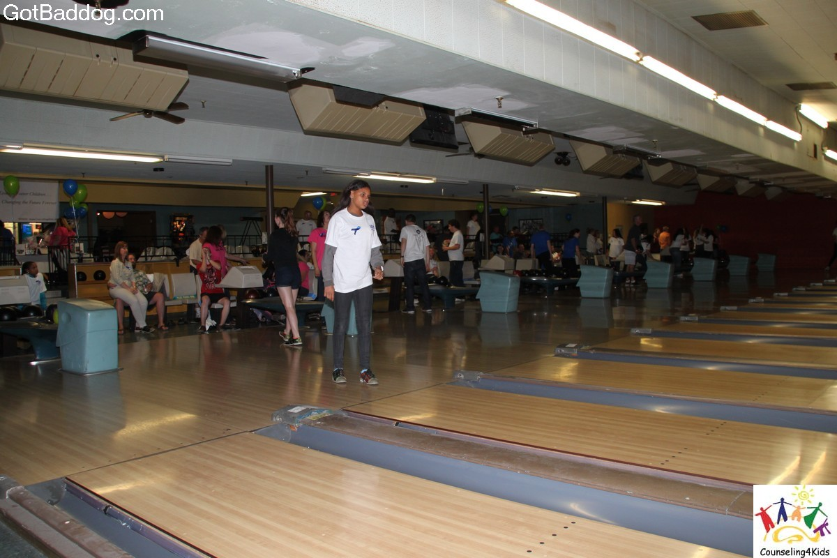 bowl4kids_9424