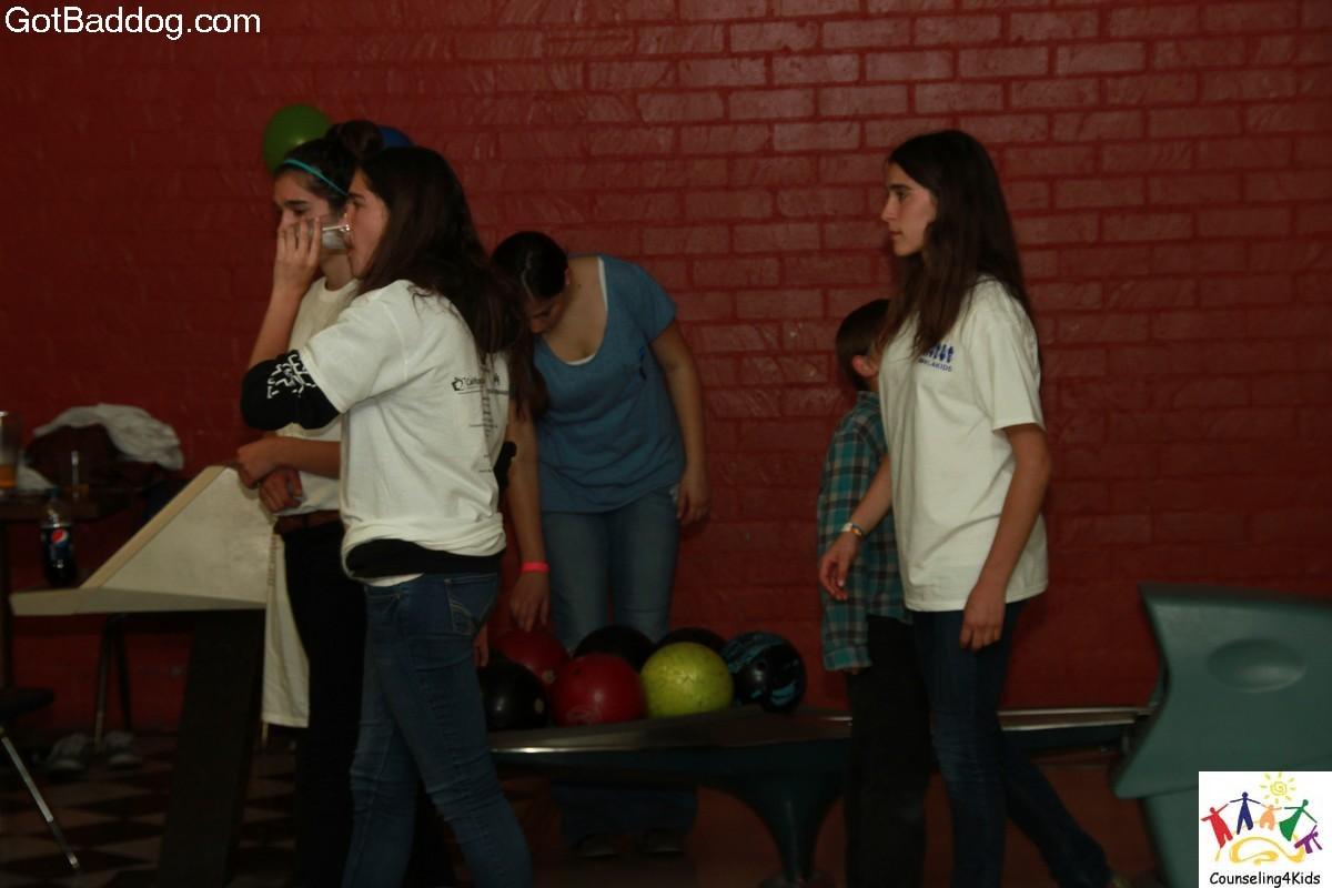 bowl4kids_9431