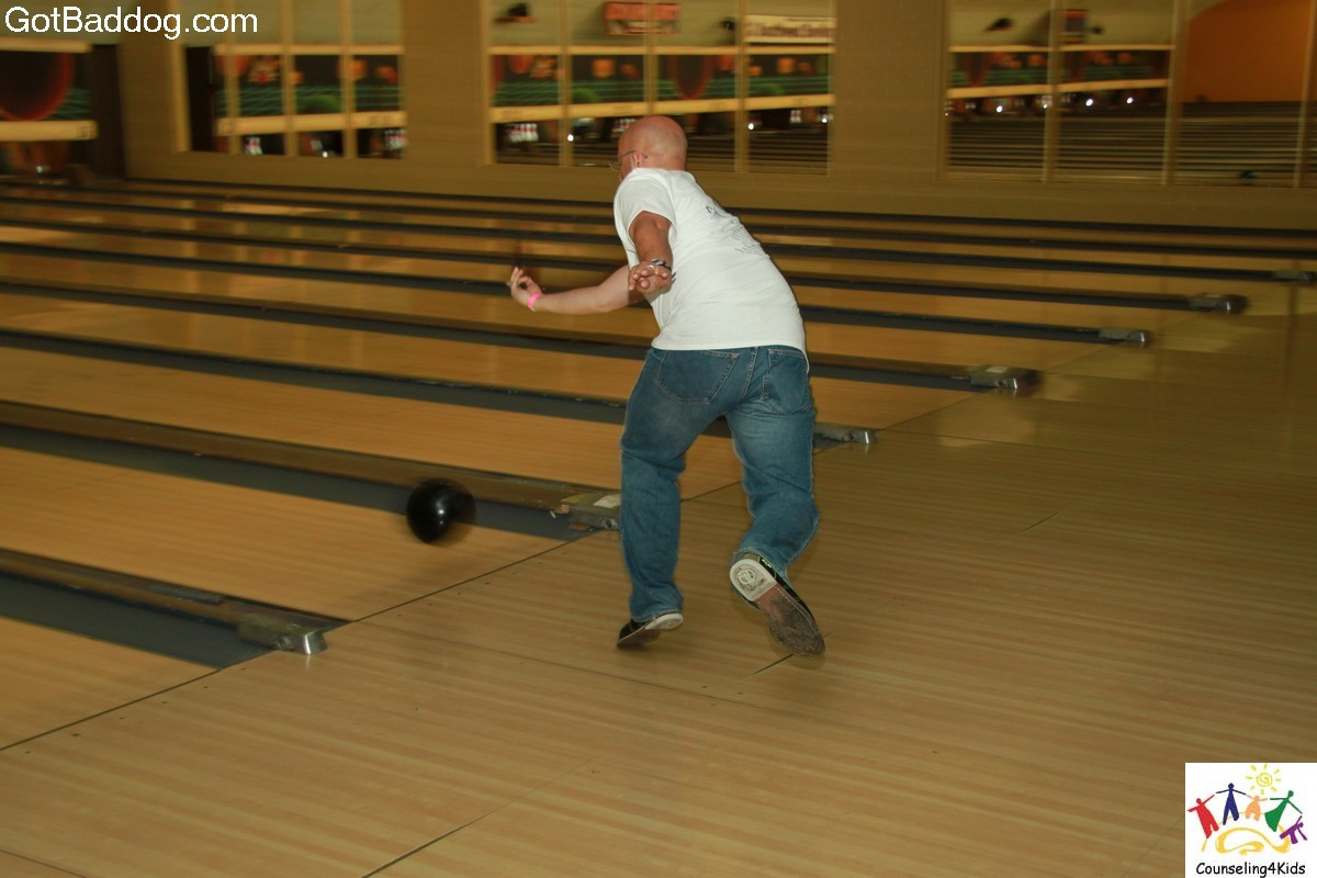 bowl4kids_9432