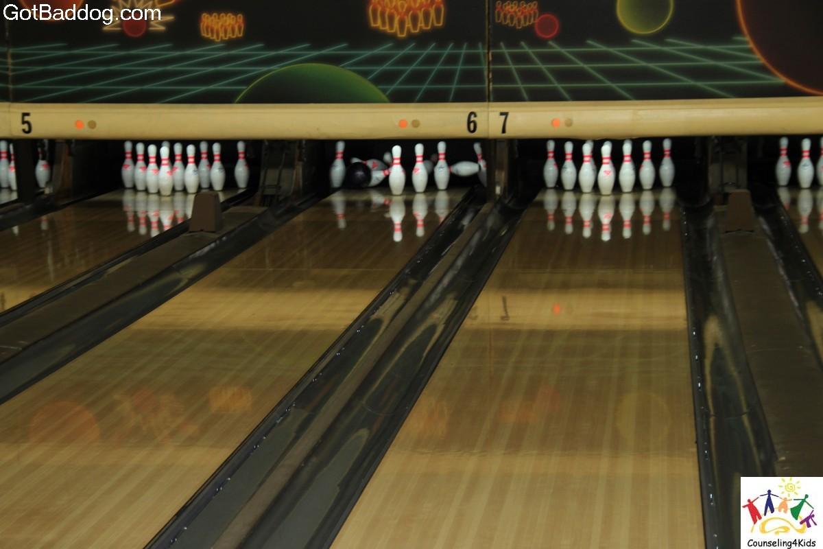 bowl4kids_9439