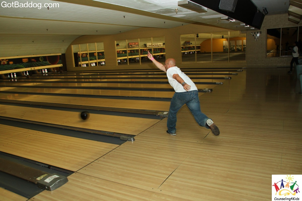 bowl4kids_9441
