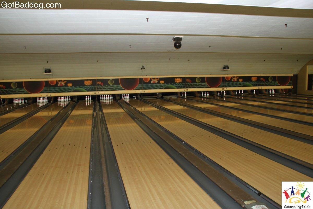 bowl4kids_9447