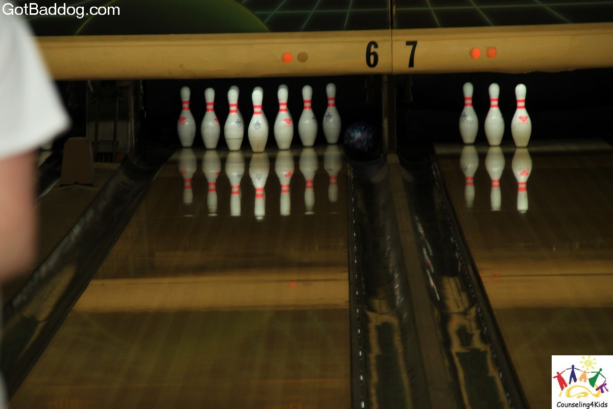 bowl4kids_9452
