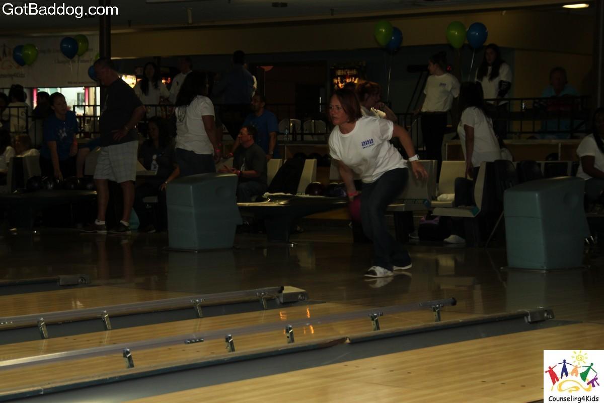bowl4kids_9457