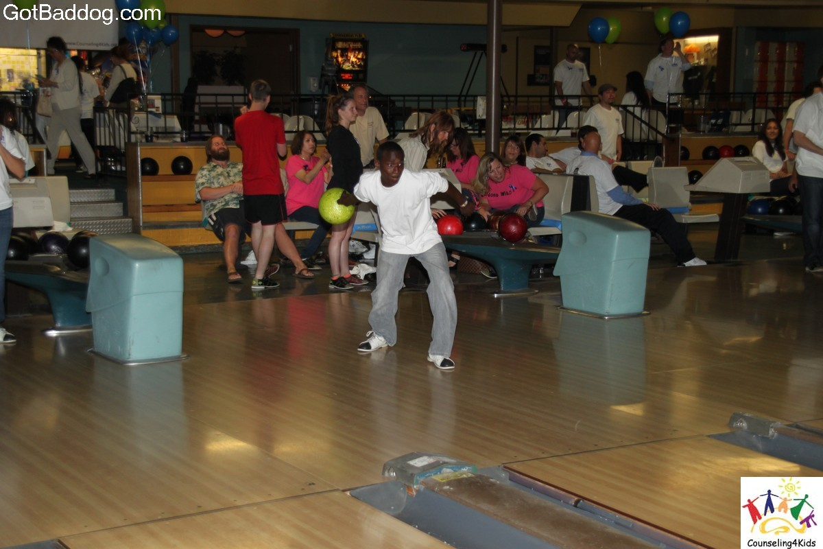 bowl4kids_9528