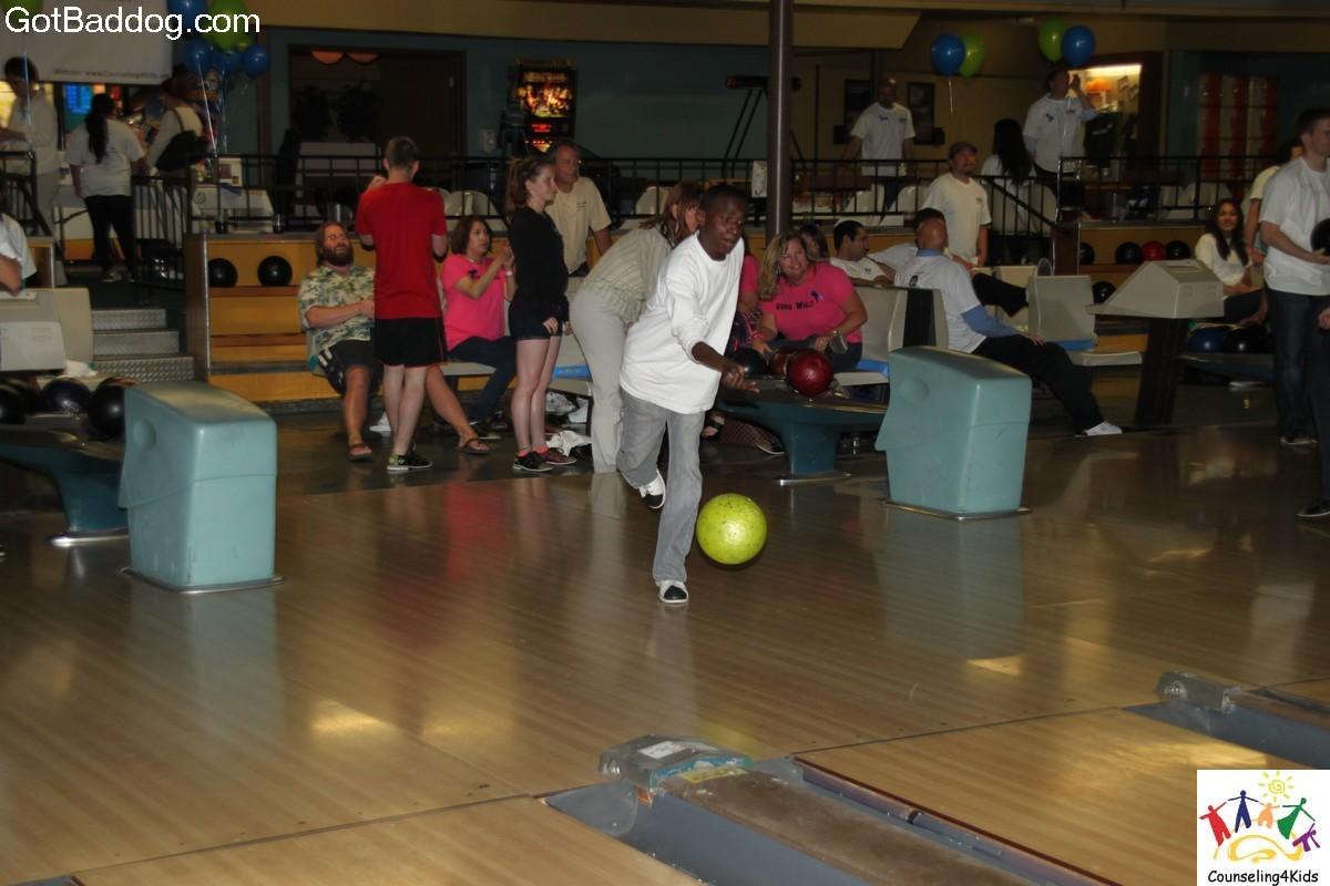 bowl4kids_9529
