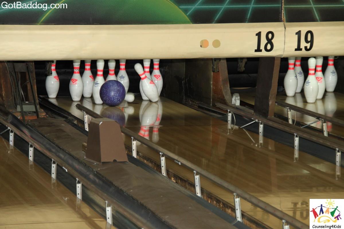 bowl4kids_9532