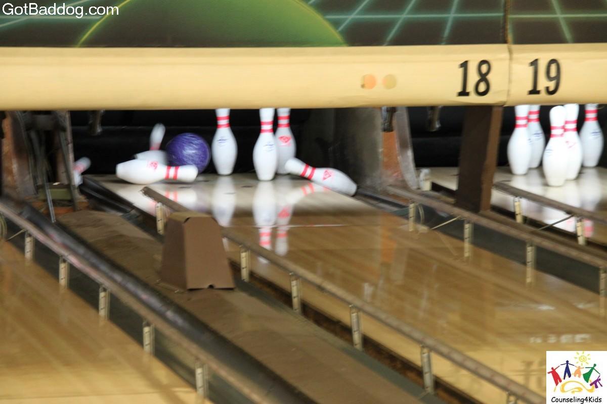 bowl4kids_9534