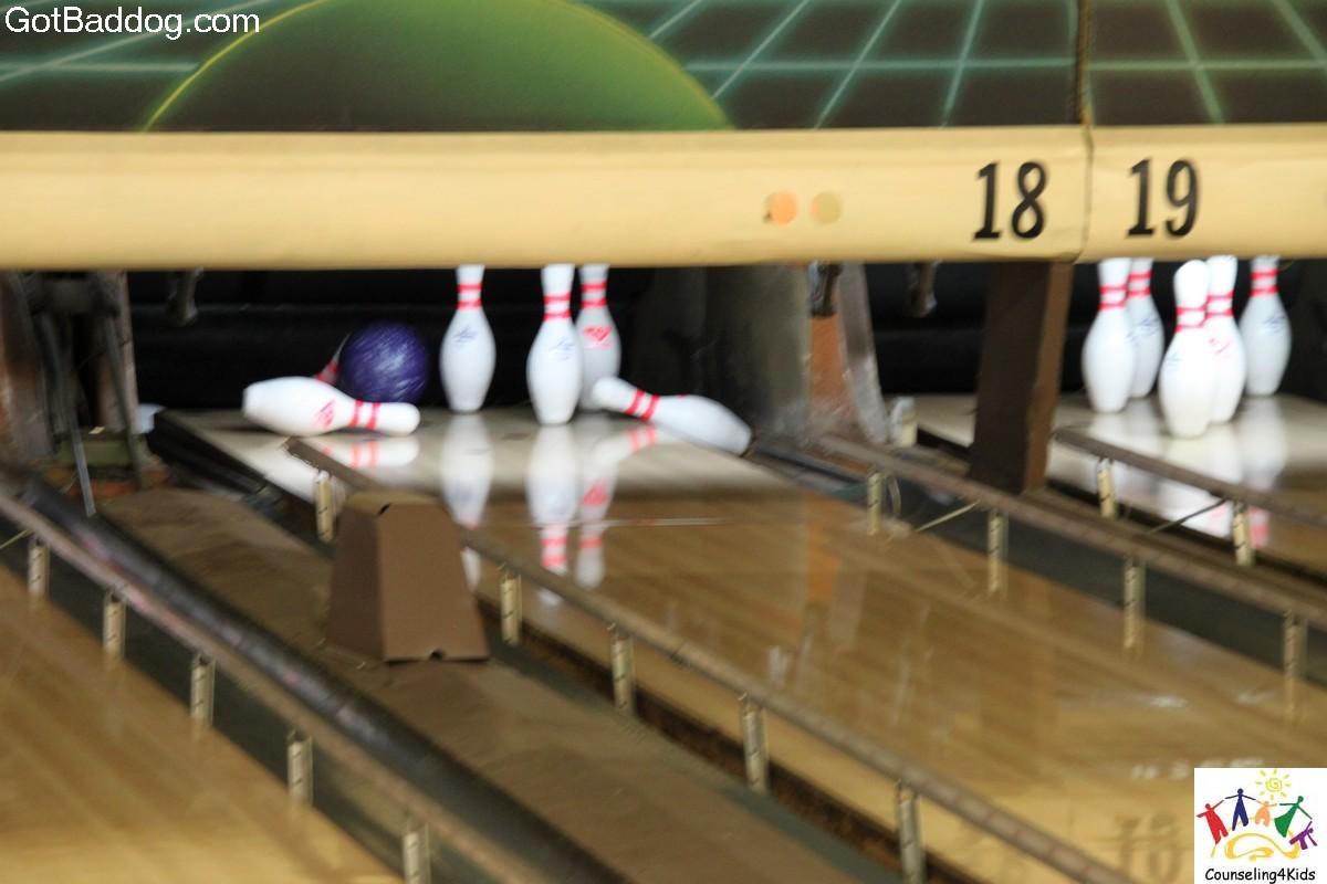 bowl4kids_9535