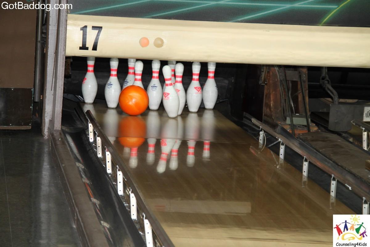 bowl4kids_9536